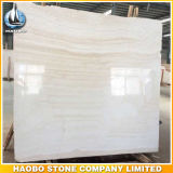 Quality Super White Travertine for Sale Slabs and Tiles