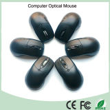 Top Selling 3D Standard Computer USB Mouse (M-811)