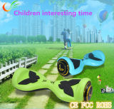 2016 Smart Scooter Mini Hover Board for Kids