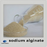 Textile Thickeners Quality Sodium Alginate