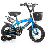 Cheaper Price BMX Children Bike, Kids Bicycle