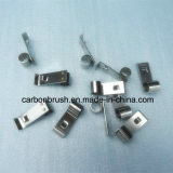Supplier Constant Pressure Spring for Carbon Brushes