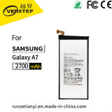 Eb-Ba700abe Mobile Phone Battery for Samsung Galaxy A7 A7000 Lipo Battery