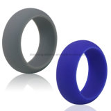 Wholesale Custom Silicone Rubber Finger Ring Wedding Ring