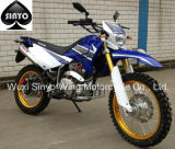 YAMAHA Design Good Quality 200cc off Road Motorcycle