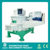Durable Ce Certificated Feed Pellet Hammer Mill Grinder