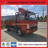 Light Truck/Mini Truck/Flatbed Cargo Truck