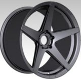 Wheel Rim/Ravs Alloy Wheel 20-22