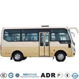 2771cc 6 Meter 19 Seat Diesel Minibus/City Bus