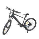 Three Wheel Tricycle Moped Cargo Electric Pedal Bakfiets for Adult