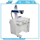 Fiber Laser 20W/30W/50W Engraving Machine for Sickle