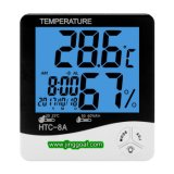 HTC-8A Digit Thermometer