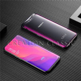 Tempered 3D Hot Bending Glass Touch Panel for Samsung/Oppo