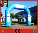 Hot Selling Cheap Custom Inflatable Arch, Inflatable Finish Line Arch