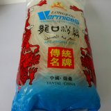 OEM Cheaper Longkou Noodle Vermicelli Made From Bean Starch (private label)