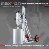 dBm22 Distributor 3 Speed Rock Core Drill Machine