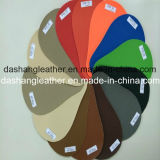 High Quality PVC Leather for Car Seat Cover (DS-303)