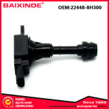 Wholesale Price Car Ignition Coil 22448-8H300 for Nissan