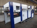 Ad Series Fully Automatic Die Cutting Machine