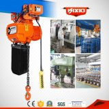 3t Lifting Equipment Electric Chain Hoist