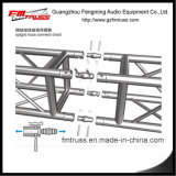 Aluminum Alloy Truss Display for Exhibition Booth Used