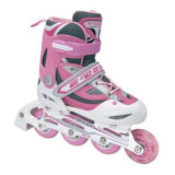 Roller Skate & Traditional 4-Wheel Skate for Kids