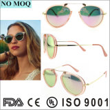 2018 Italy Design Sunglasses China Wholesale Newest Sunglasses