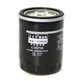 Tractor Parts Dongfeng 304 Fuel Filter Cx0708