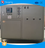 Latest Design Industrial Large Volume Water Chillers Fire Monitor Wholesale Price