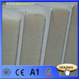 High Quality Cheap EPS/PU Sandwich Wall Panel