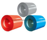 Colour Coated Galvanized Steelcoils, Colour Coated Steel Coil, Corrugated Steel Roofing Sheets