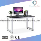 Wooden Structure Office Furniture Working Table Computer Desk