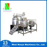 Vacuum Emulsifying Mixer Machine (ZJR-500 ~ 1000L)