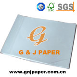 Top Quality T-Shirts Image Transfering Heat Sublimation Transfer Paper