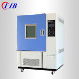 Temperature Cold and Hot Impact Testing Machine