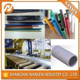 Hot Sale ASTM Anodized 6061 7005 7075 T6 Aluminium Pipe / 7075 T6 Aluminium Tube Price Per Kg