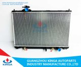 for Toyota Radiator Crown′06 Uzs186 at 16400-50320 Whole Sale Factory Low Price