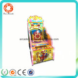 High Quality Kids Train Game Machine Coin Kids Video Game