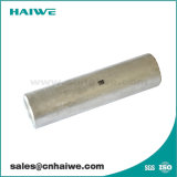 Gty Copper Connecting Tube Link Ferrule