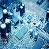 Ultrasound System Maintenance/ Repair Siemens S2000 High Version/S3000 RM301 Board 10854749/ Imaging Repair Service