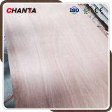 High Grade Pencil Cedar Plywood for Furniture