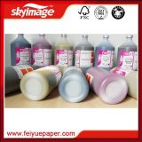 Italy Top Formula J-Teck Water-Based Sublimation Ink for Roland/ Mutoh/Mimaki/ Epson Inkjet Printers