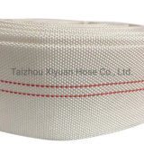 Flexible PVC Fire Hose with Good Price