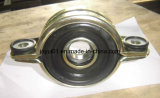 Propshaft Centre Bearing for 49130-4A000