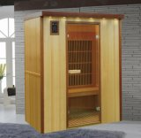 Portable Infrared Sauna Rooms, Home Sauna Mini Infrared Sauna Room
