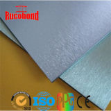 Aluminum Composite Panel for Advertise Fascia (RCB140327)