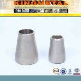 Bw 304 316 321 Con/ Ecc Stainless Reducer