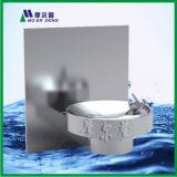 Wall Mounted Drinking Fountain (TB34-1)