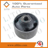 Control Arm Bush for KIA/Hyundai (54584-0Q000)