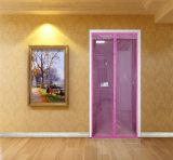 Bamboo Door Screen/Balcony Door Screens/Door Screen Curtain